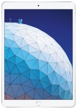 Планшет Apple B Wi-Fi + Cellular